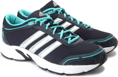 Adidas Adidas Eyota W Running Shoes (Grey)