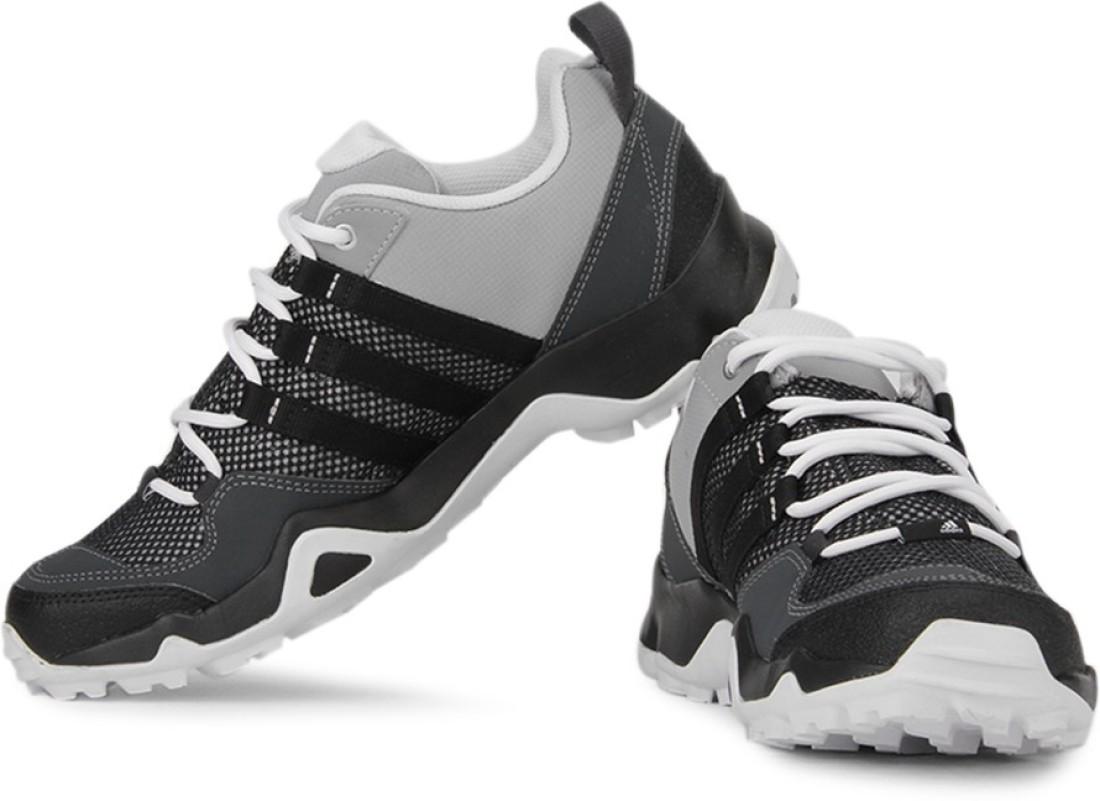 Adidas Ax2 Hiking Trekking Shoes