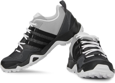 Adidas Ax Outdoors Shoes Snapdeal