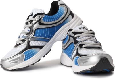 Buy Fila Marlone Running Shoes: Shoe