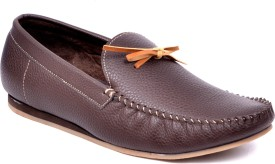 Peponi Best quality Impressive Casual Loafers