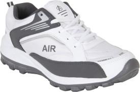 Aero Power Play Running Shoes
