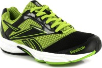 Reebok Cruise Runner 2.0 Lp Running Shoes