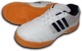 Port Lethal-Smash Badminton Shoes
