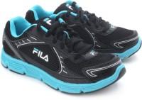 Fila FS Soar Running Shoes: Shoe