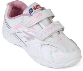 Niio LB-02 Running Shoes
