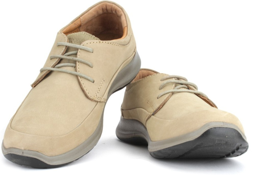 Woodland Corporate Casuals SHOEB8BCBHYVSEFZ