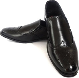 woodland compare formal shoes prices for in
