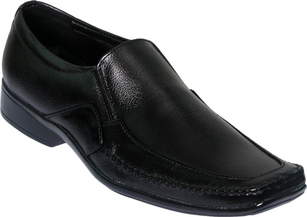 Vittaly Daily Wear Slip On Shoes