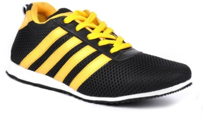 Ais13 Casual Shoes Sneakers