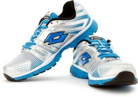 Lotto Prank Running Shoes Amazon