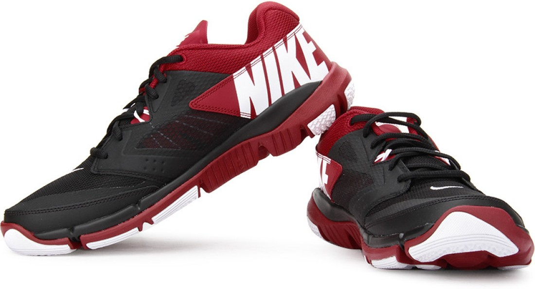 Nike Flex Supreme Tr3 Running Shoes