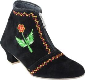 Faith 10002032 Boots