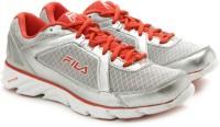 Fila Running Shoes: Shoe