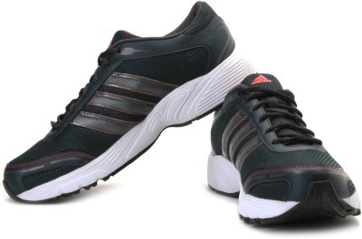 Adidas EYOTA M N Running Shoes
