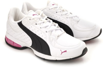 Puma Caliber 2 XT Running Shoes at Extra 15% Off from Flipkart - Rs 1345