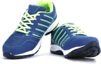 Terra Vulc Running Shoes Blue
