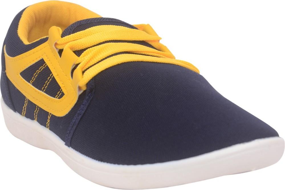 Corpus AP Casual Shoes SHOEAMDYAG4ERVQV