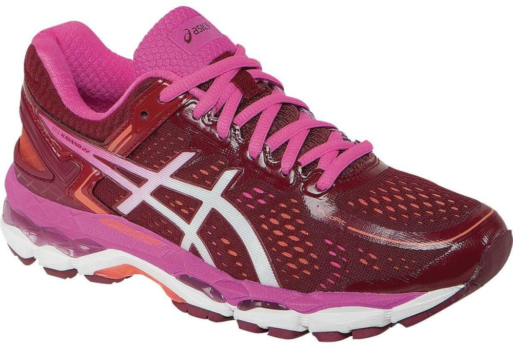 Asics Gel Kayano 22 Running Shoe...