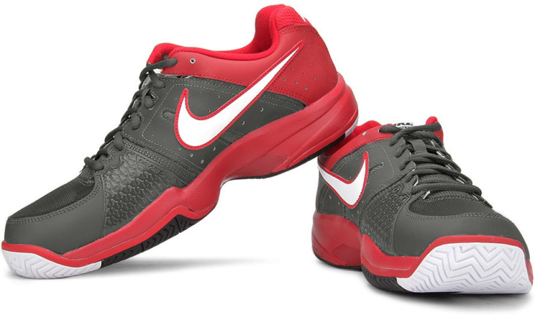 Shoes. Best place to sell shoes online