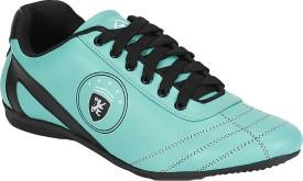 Knight Ace Kraasa Sports Football Shoes