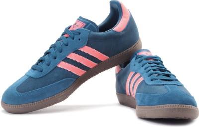 0ec12047fe820 adidas samba shoes amazon | K&K Sound