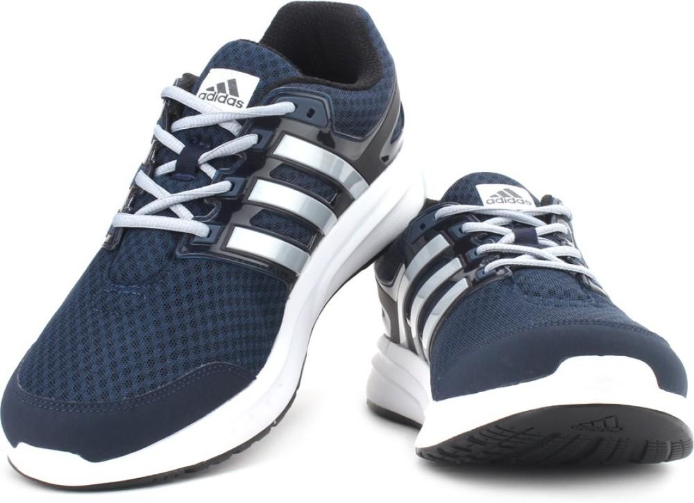 Adidas Galaxy Elite M Running Shoes SHOE6S7QSJ5DMDYY