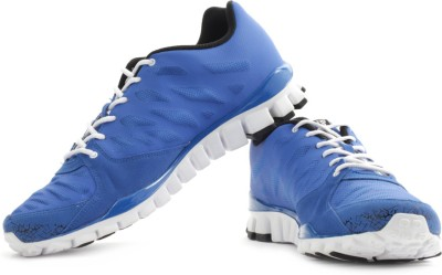 dc9649475ea16 Reebok Realflex Transition 2 Lp at Rs 2340 - Save Rs 3700 from Flipkart Reebok  Realflex Run Womens RunningSports Shoes ...