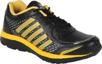 Welcome Men Running Shoes
