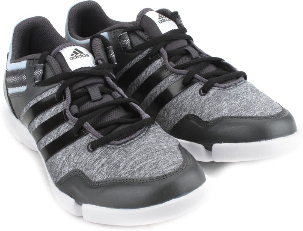 Adidas Men Training Gym Shoes