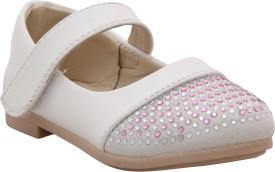 FabSeasons Casual Shoes