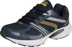 Campus ANTRO-2 Running Shoes