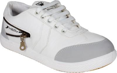 Histeria-Okaya-Cream-Casual-Shoes