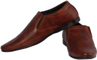 Kraasa Emporium Slip On Shoes