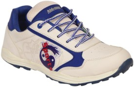 Signet India Running Shoes