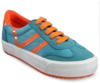 Zentaa Stylish Shoes ZTA-ONLS-118 Canvas Shoes