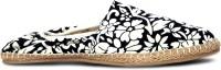 Peponi Elastic Espadrilles Canvas Shoes - SHOEGX4HGF8KHKHE