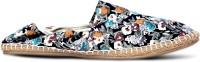 Peponi Elastic Espadrilles Canvas Shoes - SHOEGX44EAZE4RWS