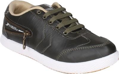Histeria-Okaya-Mehendi-Casual-Shoes
