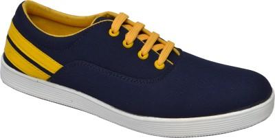 Aadolf Aadolf Casuals, Sneakers