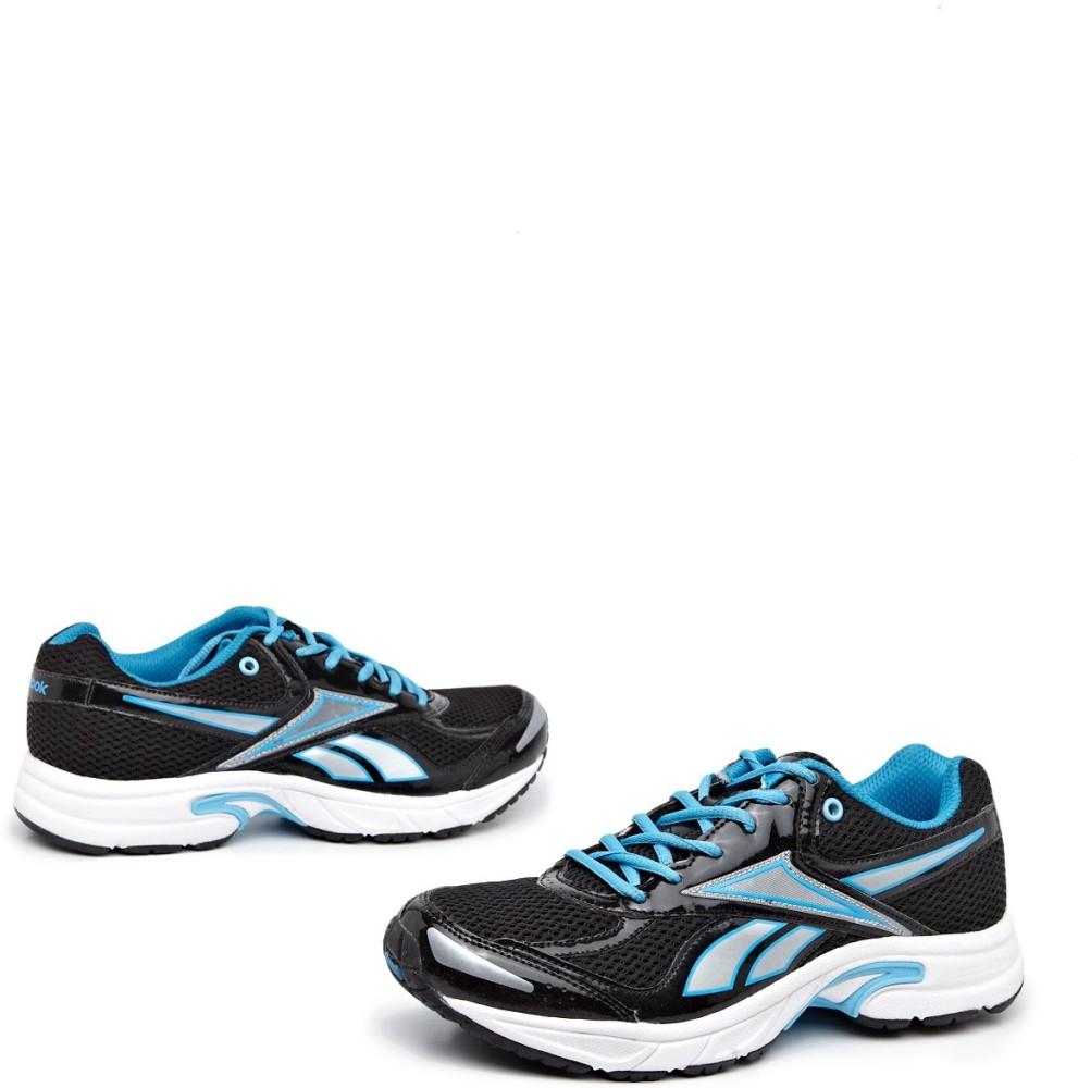 Reebok Vision Speed Lp Running Shoes