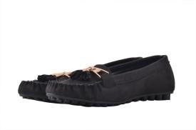 Shuberry Sb-193 Loafers