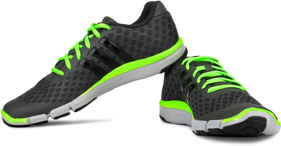 adidas Adipure 3602 Primo Training Gym Shoes