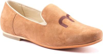 Miraatti Casual Shoes