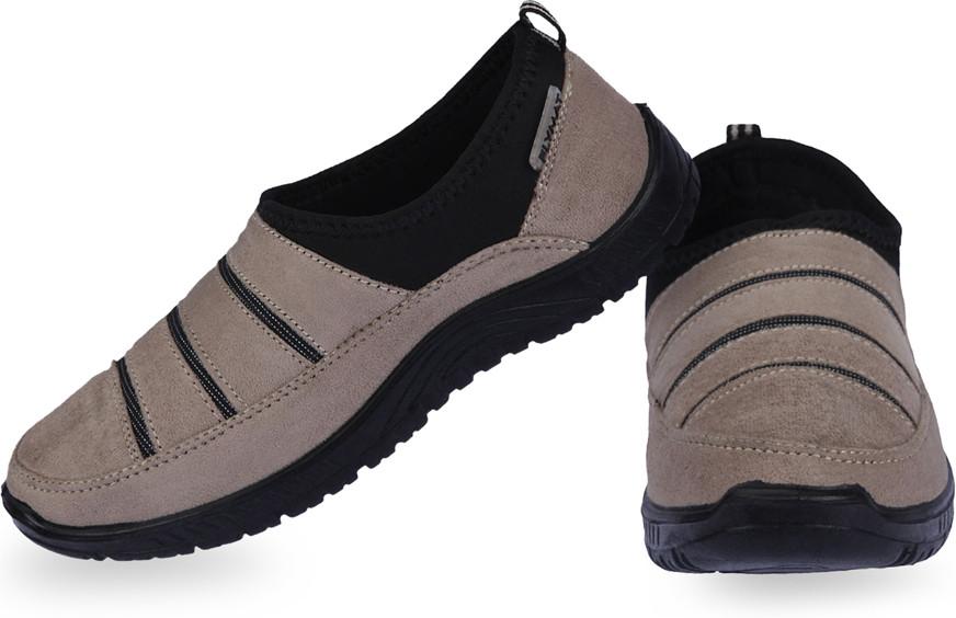Buy Online Flipkart Shoes
