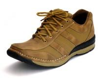 FBT Dapper Boots