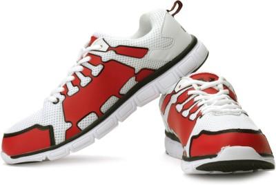 FLX Unolite Running Shoes