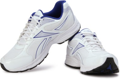 b4b00bf3a3d683 Shoes Reebok Lucknow Saharagunj In Sports Mall dxPqfdg
