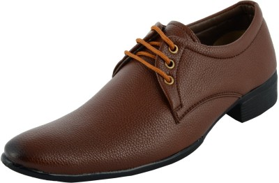 Wildkrafts Russian Lace Up