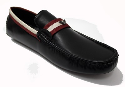Tall Indian Loafers, Party Wear, Casuals